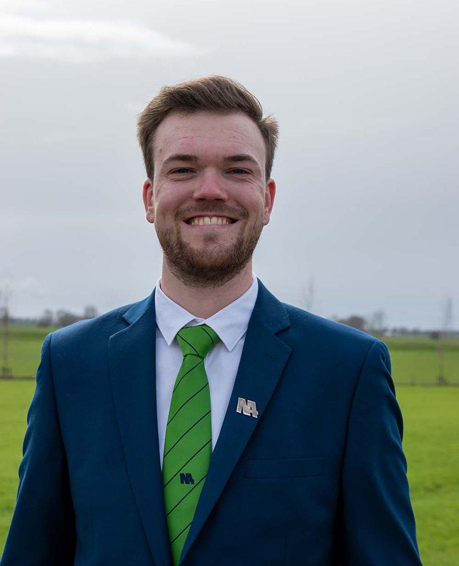 Tijmen Pietjouw-President2
